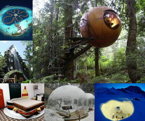 unique-hotel-designs-collage