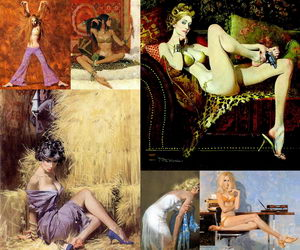 robert-mcginnis-collage