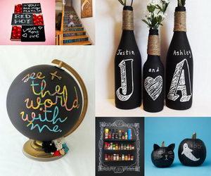 chalkboard-paint-ideas-collage
