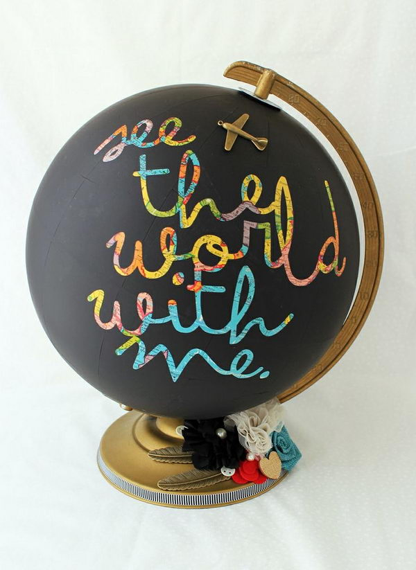 See The World with Me.