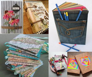 diy-book-cover-ideas-collage
