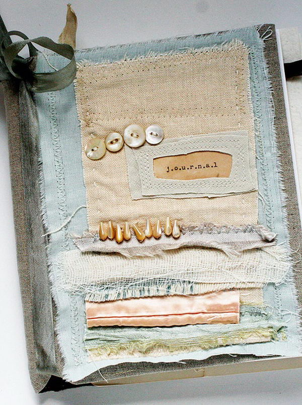 Diy Removable Book Cover : Creative book cover ideas imgkid the image kid