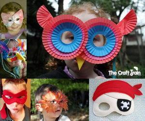 diy-halloween-mask-crafts-collage