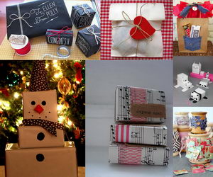 gift-wrapping-ideas-collage