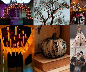 halloween-wedding-ideas-collage