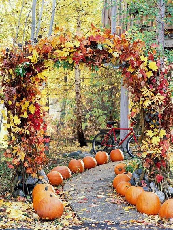 Cool Halloween Wedding Ideas. Celebrate your love and saying 'I do' on the Halloween's Eve. Make your wedding hauntingly fun and elegant on the most bewitching of holidays.