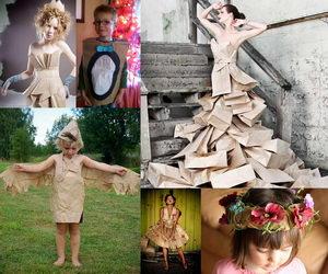 paper-bag-costume-ideas-collage