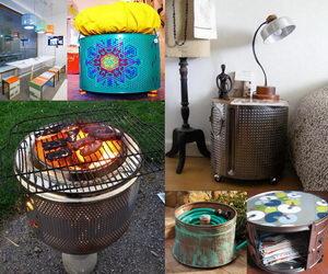 washing-machine-drum-ideas-collage