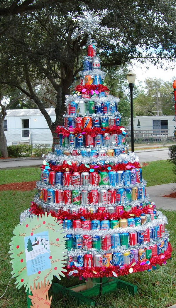 creative christmas tree decorating ideas give you a chance to express your creativity and it