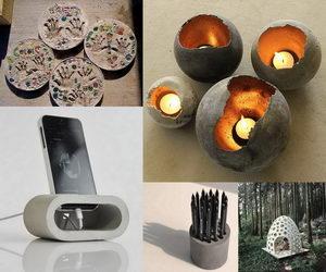 concret-project-ideas-collage