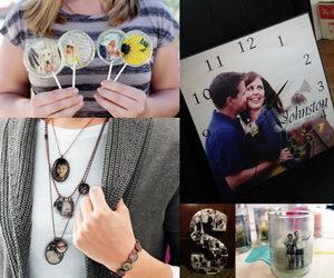 diy-photo-craft-ideas-collage