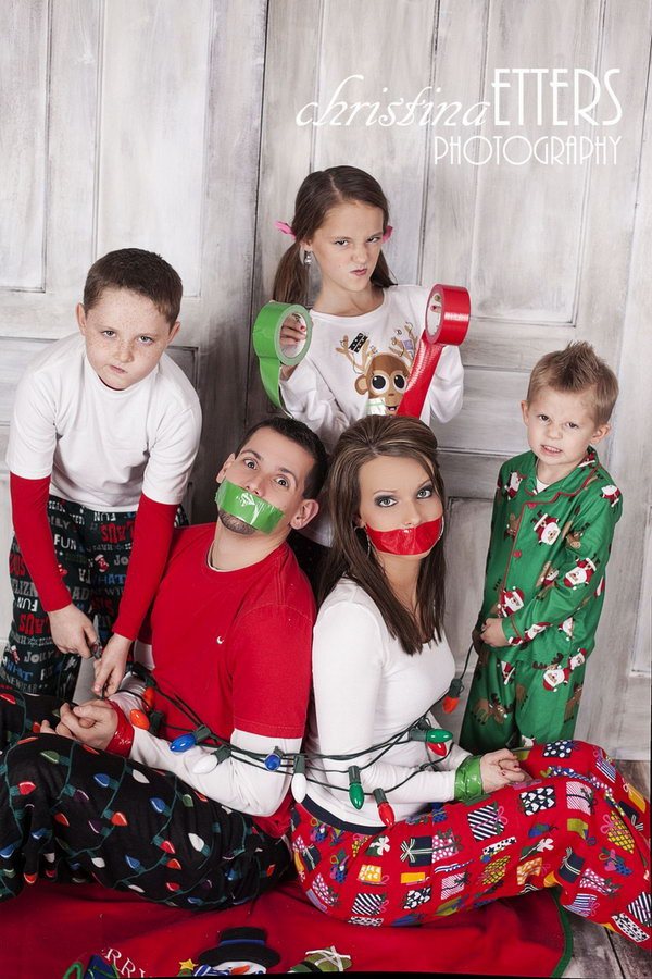 Christmas poses and photo ideas What others are saying