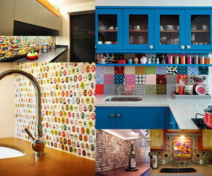 kitchen-backsplash-collage