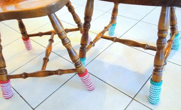 25 Cool Knitting Project Ideas & Tutorials