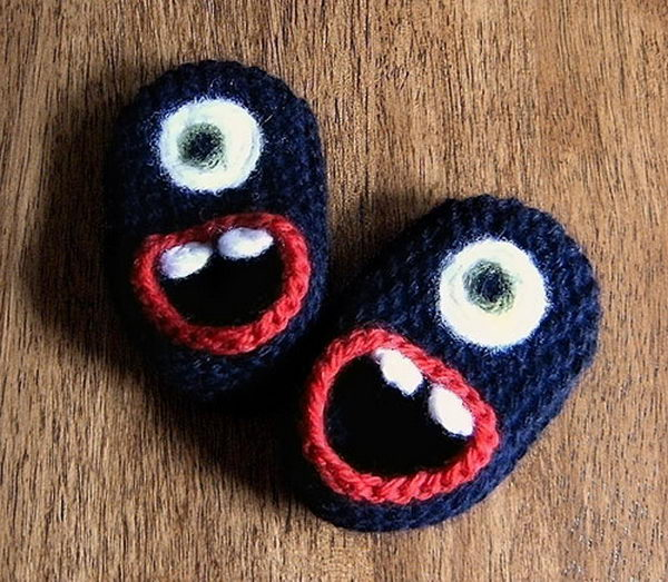 25 Cool Knitting Project Ideas Amp Tutorials Hative