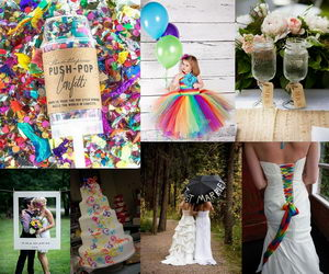 15 Cute Lesbian Wedding Ideas Hative