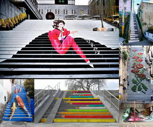 http://hative.com/wp-content/uploads/2014/11/stairs-street-art-collage.jpg