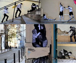 street-art-by-charles-leval-collage