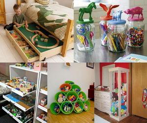 toy-storage-ideas-collage