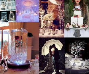 winter-wedding-ideas-collage