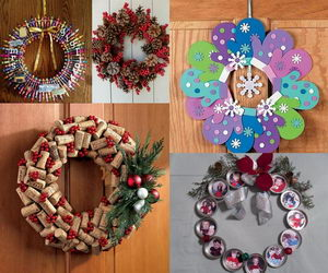 wreath-ideas-collage