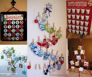 advent-calendars-collage