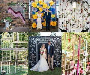 backdrop-ideas-collage