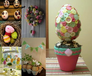 egg-decorating-ideas-collage