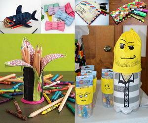 20 Cool Pencil Case Ideas Hative