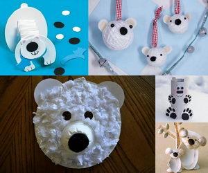 polar-bear-crafts-collage