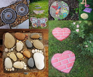stepping-stone-ideas-collage