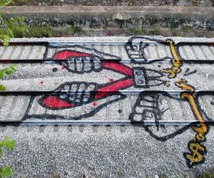 street-art-by-artur-bordalo-collage