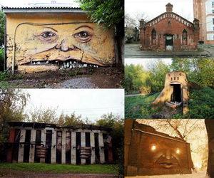 street-art-by-nikita-nomerz-collage