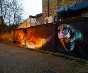 street-art-by-whoam-irony-collage