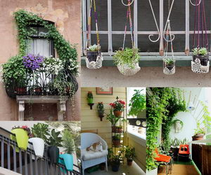 balcony-garden-ideas-collage