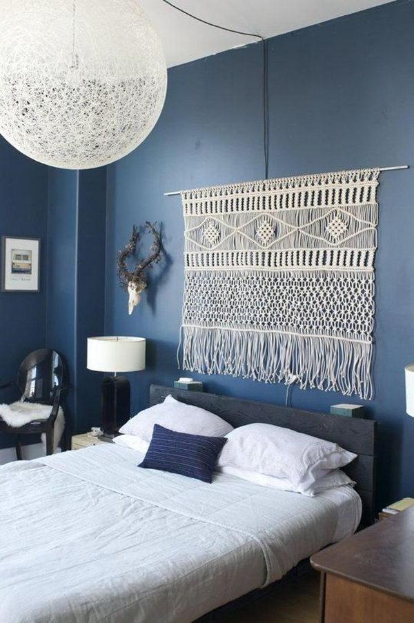 20 creative headboard decorating ideas hative headboard ideas 45 cool designs for your bedroom