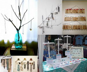 jewelry-storage-display-ideas-collage