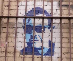 melbourne-street-art-collage