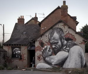 street-art-by-mto-collage