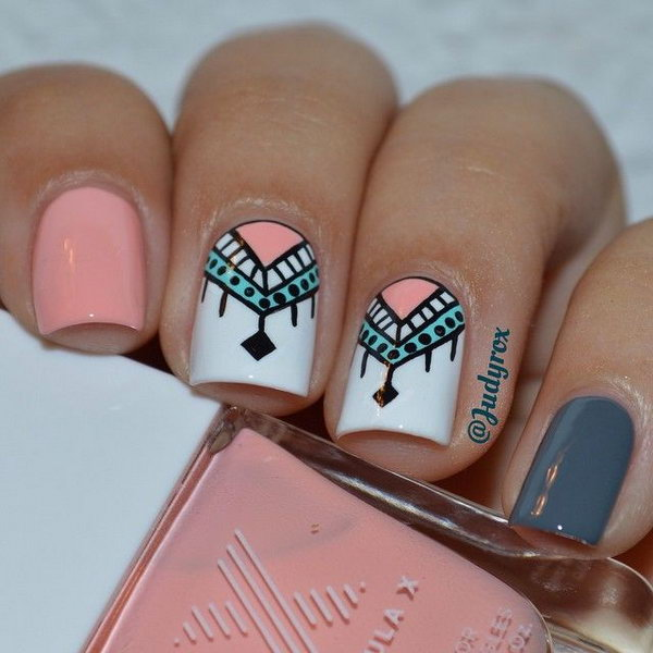 awesome nail designs nail design awesome nail designs nail art