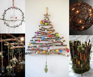 twig-crafts-collage