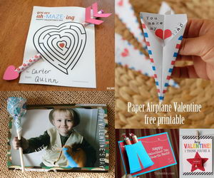 valentines-cards-for-kids-collage