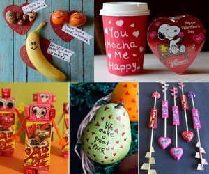 valentines-day-ideas-collage