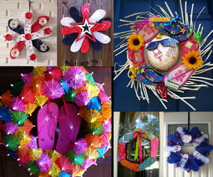 flip-flop-wreath-ideas-collage