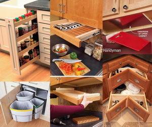 kitchen-storage-ideas-collage