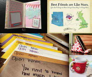 best-friend-gift-ideas-collage