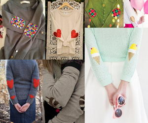 diy-elbow-patches-collage