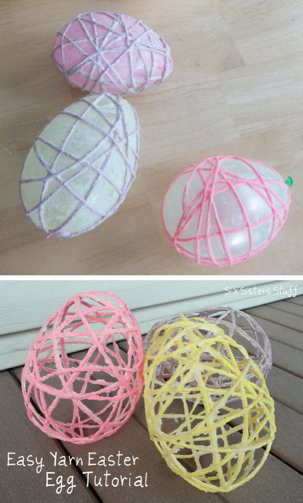 easter craft ideas easter craft ideas for hative 1918