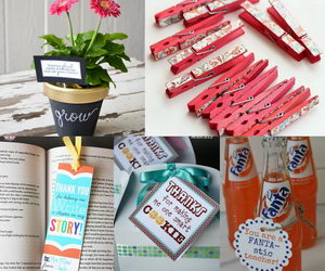 teacher-appreciation-gift-ideas-collage
