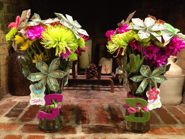 Creative DIY Birthday Gifts - Hative - photo#48